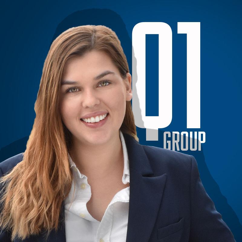 Sarah H Team Pic 09 05 2019