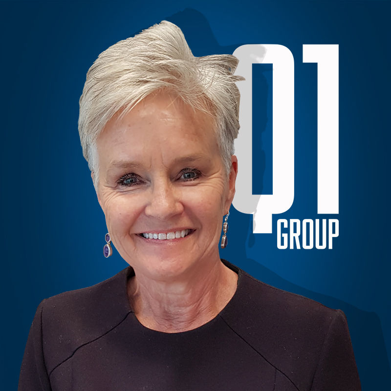 Pam Stephenson Linked In Square Preffered Profile Pic 06 10 2019